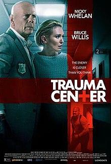 Trauma center.jpg