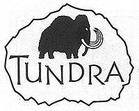 TundraPress.jpg
