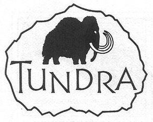 Tundra Publishing - Image: Tundra Press