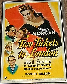 Two tickets to london poster.jpg