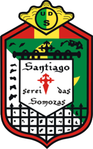 UD Somozas - Image: UD Somozas