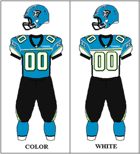 UFL-Uniform-FL-2009.png