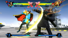 marvel vs capcom 3 fate of two worlds pc download