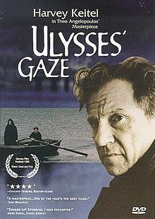 Gaze Poster.jpg de Odiseo