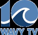 WAVY TV Logo.png