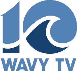 WAVY-TV
