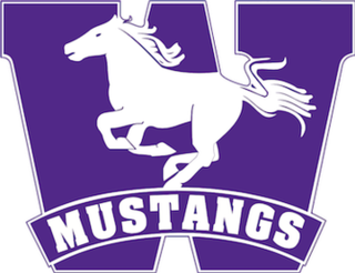 Western Mustangs athletic program of the University of Western Ontario