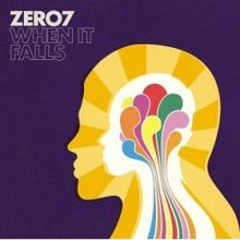 When It Falls albumcoverfront.jpg