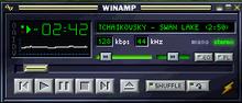 winamp 2.76 deutsch