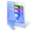 Windows CardSpace icon.png
