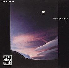 Winter Moon - album cover.jpg