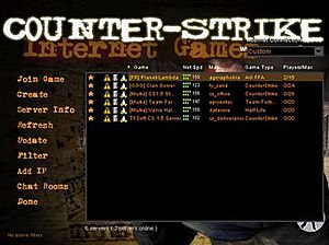 World Opponent Net Counter-Strike Server Browser.jpg