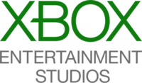 Xbox Entertainment Studios logo.png