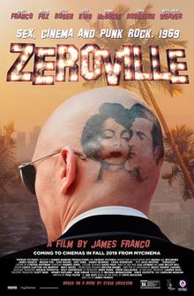 Zeroville (film).png