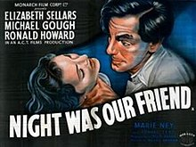 """Night Was Our Friend"" (1951).jpg"