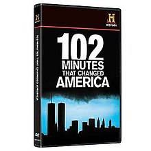 102 minutes DVD cover.jpg