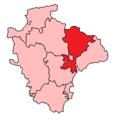 1885-1918 Tiverton.png