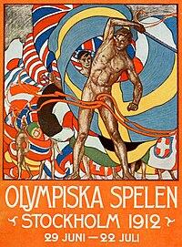 1912 Summer Olympics poster.jpg