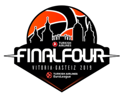 2019 EuroLeague Final Four.png
