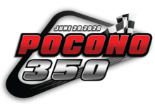 2020-Pocono-350-Logo-Medium.png