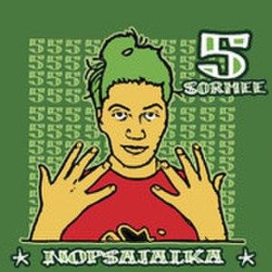 5 sormee - Image: 5 sormee