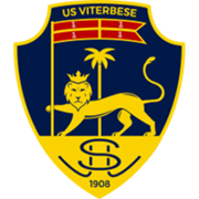 AS Viterbo Calcio logo.png