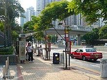 Island Montessori Hong Kong