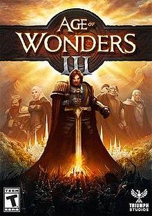Age of Wonders III Cover Art.jpg