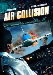 air collision film wikipedia
