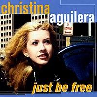200px-Album_Just_Be_Free_(Import).jpg