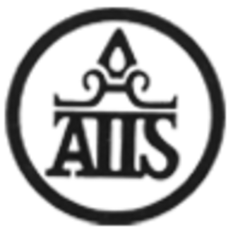 American Institute of Indian Studies - Image: American Institute of Indian Studies logo