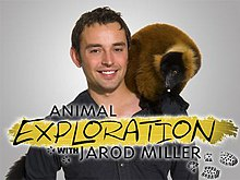Animal Exploration with Jarod Miller.jpg