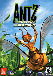 Antz Extreme Racing Coverart.png