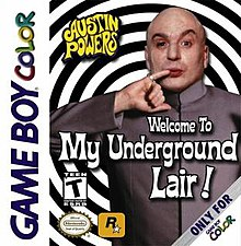Austin Powers Welcome to My Underground Lair.jpg