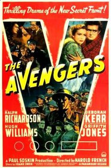 Avengers Day Will Dawn poster.jpg