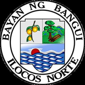 Bangui, Ilocos Norte - Image: Bangui Ilocos Norte