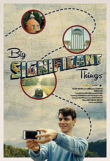 Big Significant Things poster.jpg