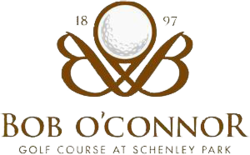 Bob OConnor Golf Course logo.png