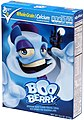 Boo-Berry-Box-Small.jpg
