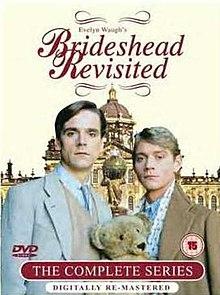 Brideshead Revisited (film)