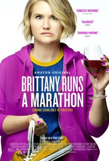 Brittany-runs-a-marathon-Movie-HD-Poster-and-stills-2.jpg