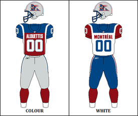 CFL MTL Jersey 2012.png