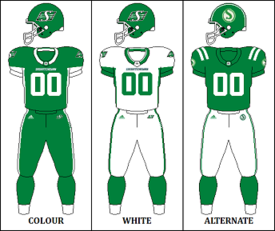 CFL SSK Jersey 2016.png