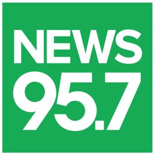 CJNI-FM