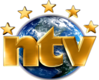 CJON-TV.PNG