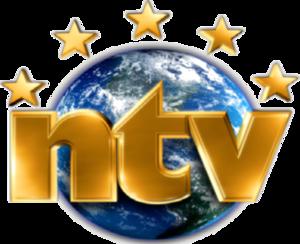 CJON-DT - Image: CJON TV