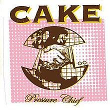 Cake Pressure Chiefjpg