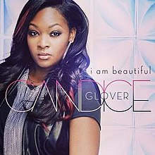 220px-Candice_Glover_I_Am_Beautiful.jpg