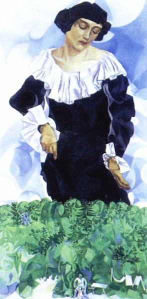 File:Chagall Bella.jpg