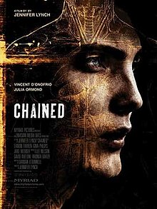 Chained-2012-horror-poster.jpg